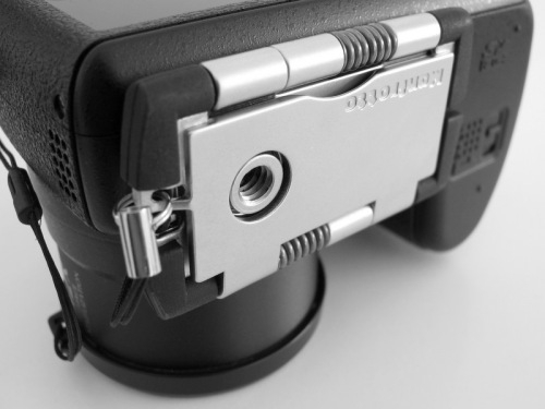 Manfrotto Modopocket