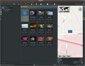 digiKam_GeolocationSidebar