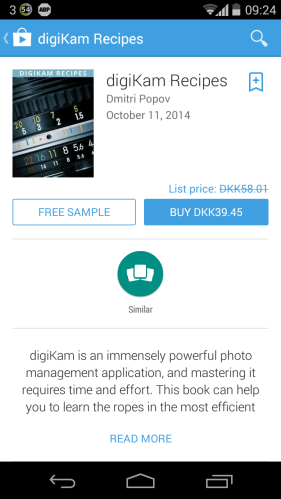 digikamrecipes_googleplaystore