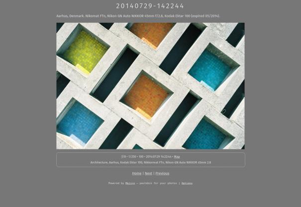 mejiro-2014-10-25