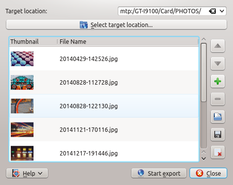 mtp_export