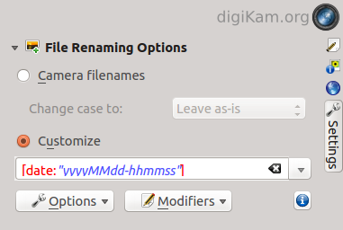 digikam-workflow-import-rename