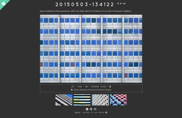 mejiro-20151223