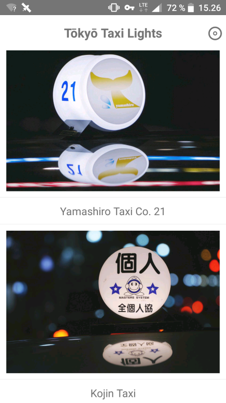 tokyo-taxi-lights